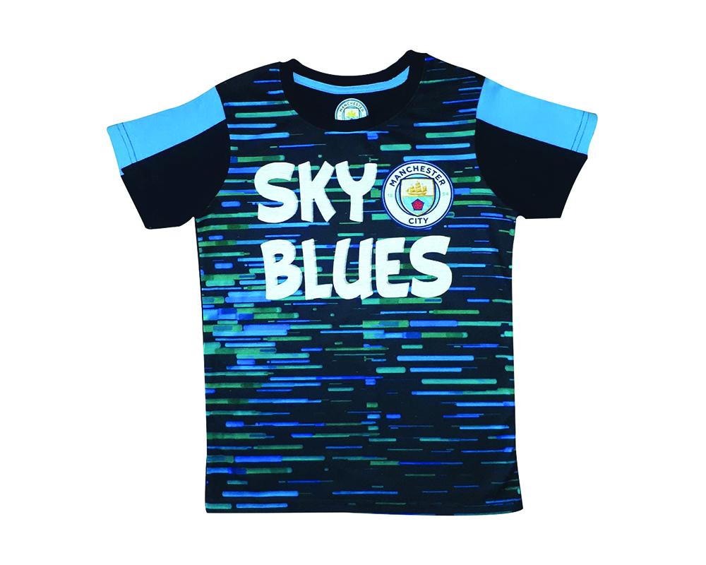 Boys Tshirt : 449/-