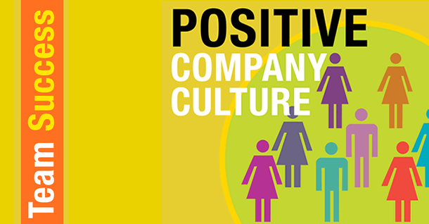 Company Culture and Policy